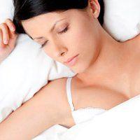 Чому не можна спати в ліфчику, ніж для жінки шкідливий такий сон