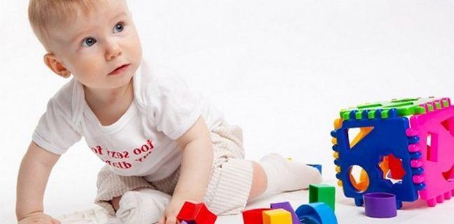 Чому у дитини заїди в куточках рота. Як лікувати