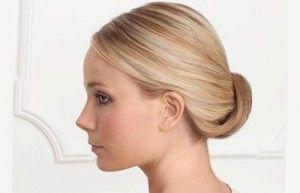 Повсякденні зачіски на довге волосся або виглядати прекрасно необхідно щодня!