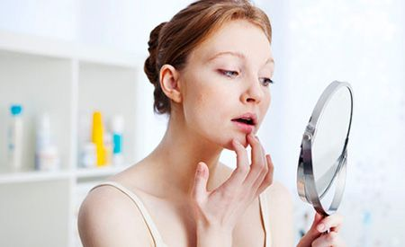 Правильний догляд за губами закріпить роботу косметолога