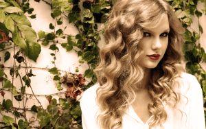 Зачіски на довге волосся на свято: вибираємо най-най