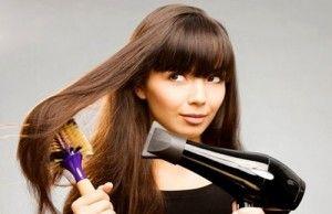 Зачіски красиві і прості, які подарують вам легкість і безтурботність