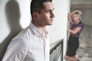 Прощай не назавжди: чому чоловіки повертаються після розставання, психологія власника