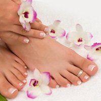Протигрибкові препарати для нігтів