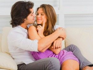 Психологія відносин між чоловіком і жінкою. Як завоювати чоловіка