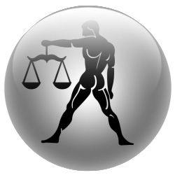 Рівновага і словниковий запас: як завоювати чоловіка ваги