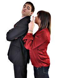 Розлучення: крах чи відродження?