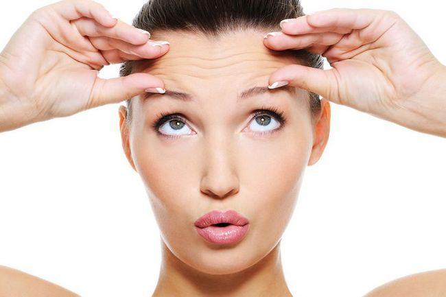 Реп`яхову олію для росту брів і реcніц: тільки кращі способи застосування