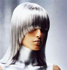 Реп`яхову олію для волосся