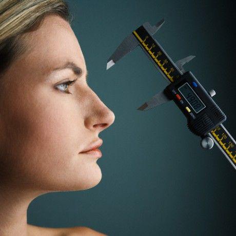 Ринопластика: вся правда про хірургічної і безопераційної корекції носа
