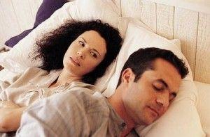 Секрети сімейного благополуччя або як зробити, щоб чоловік не зраджував.