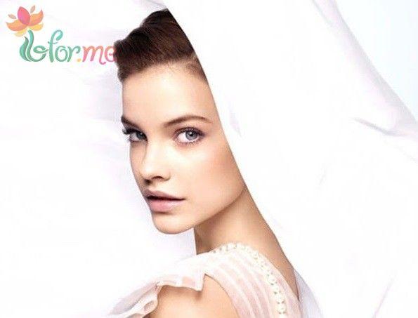 Шанель мадемуазель - дорогий і красивий аромат