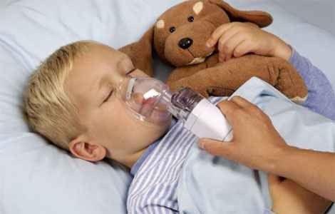 Синдром раптової дитячої смерті, срдс у дітей