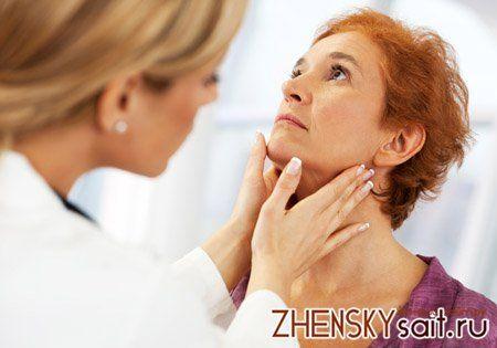 лікування синців на тілі без причини