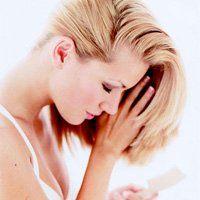 Змивка фарби для волосся