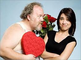 Поради психолога: як розлюбити одруженого чоловіка