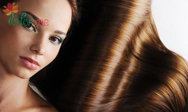 Засоби і методи, що впливають на швидкість росту волосся