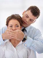 Стиль мови визначає міцність романтичних відносин
