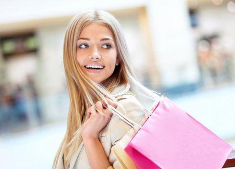 Стиль життя: що вибирає сучасна дівчина?
