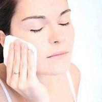 Тонік для жирної шкіри, рецепти ефективних складів