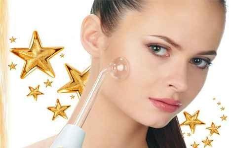 Вугрі на обличчі лікування в домашніх умовах