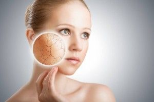 Догляд за сухою шкірою обличчя: рецепти краси, маски, рекомендації фахівців