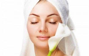 Приборкання норовливих, частина друга: догляд за кучерявим волоссям в домашніх умовах