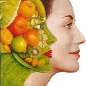 Вітаміни для шкіри: навіщо вони потрібні, види, особливості, вітамінні маски для обличчя