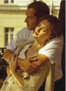 Закохуємося тільки в хороших: як змусити себе полюбити чоловіка?