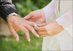 Зовнішні ознаки закоханості або як дізнатися чи любить тебе одружений чоловік