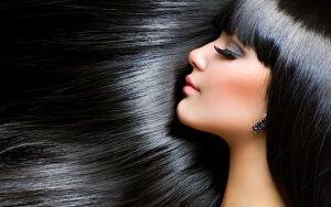 Чи можливо екранування волосся в домашніх умовах?