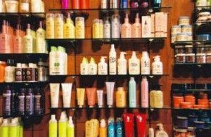 Вибираємо професійні засоби по догляду за волоссям з розумом