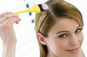 догляд за волоссям професійний