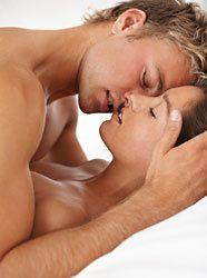 Закони сексуальності