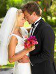Заміжжя тепер не в моді!