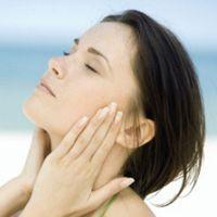 Зарядка для обличчя єви фрейзер, ефективна розминка і підтяжка м`язів
