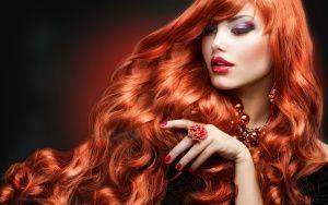 Завивка волосся в домашніх умовах: секрети і покрокова інструкція процедури