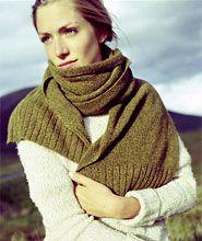 Жіночі шарфи і шарфики. Види шарфів. Як правильно носити і зав`язувати шарф. Модні жіночі моделі шарфів
